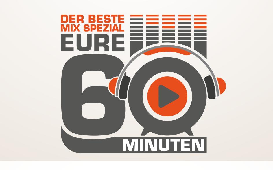dbms_eure-60-minuten_16_10_cms.png&crop=464x228x944x590&resize=944x590&dt=202102121015110